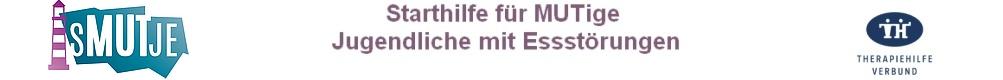 sMUTje – Starthilfe für MUTige Jugendliche mit Essstörungen in Hamburg